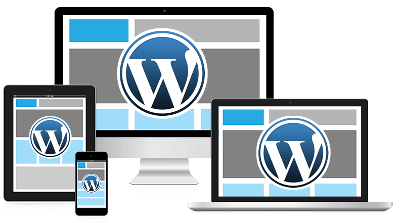 WordPress-Developer-Ireland
