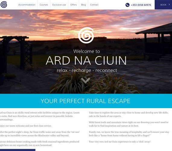 web-design-waterford