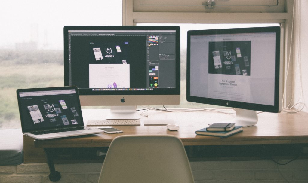 web_design_project_problems